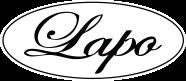 ウランガラス専門店Lapo